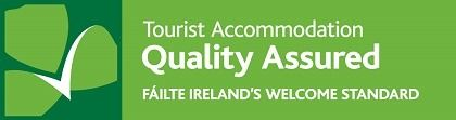 Fáilte Ireland Welcome Standard
